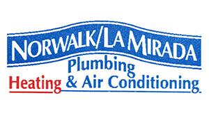 Norwalk La Mirada Plumbing
