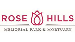 Ross Hills