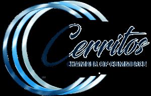 cerritos-chamber-logo