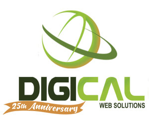 DigiCal